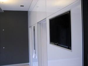 Campberwell-Ofice-Lift-Lobby